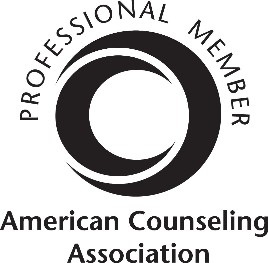 Aca member logo downloads