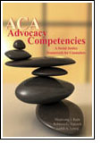 ACA Advocacy Competencies