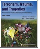 Terrorism, Trauma, and Tragedies