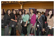 ACA Conference