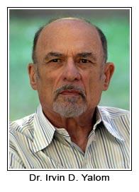Dr. Irvin Yalom