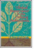 >Clinical Supervision in the Helping Professions
