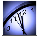 ACC Deadline