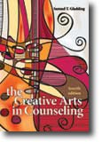 The Creative Arts in Counseling