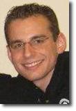 Matt Krauze