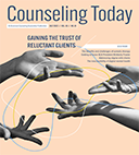 This Month's Flipbook Version