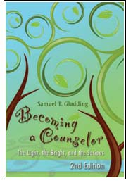Becoming a Counselor