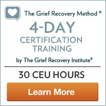 Grief Recovery Institute