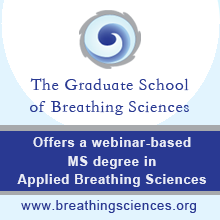 Grad Schl Breathing Sciences
