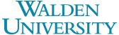 Walden-University-Logo