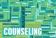 Mental Health Counseling learn how to study in college