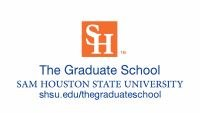 Sam Houston U