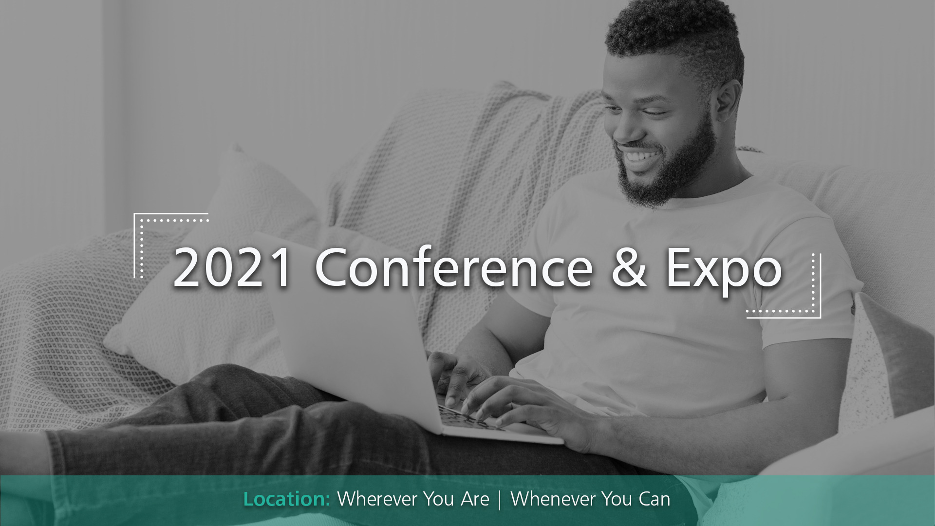 Best Free Conference Call Service 2021 ACA 2021 Conference