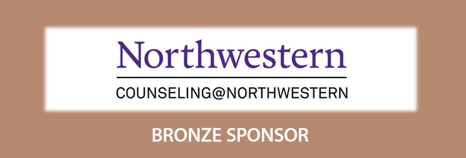 Northwestern University - Bronze ACA Conference Sponsor