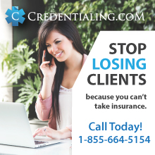 Credentialing-Online-Ad