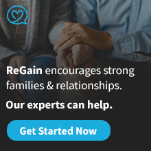 regain_banner_ACA-Counseling-org-220x220-July