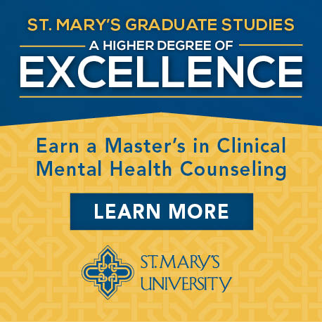 StMarys-HomePage-June2016