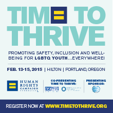 TimeToThrive_Jan15