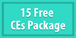 15-Free-CEs-Package