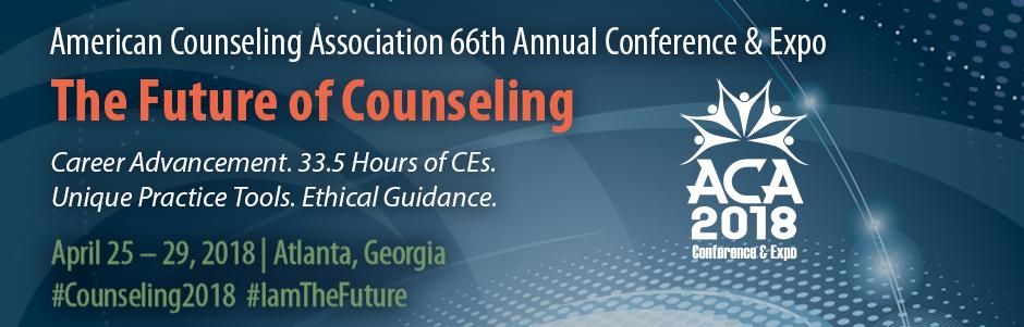 Atlanta Conference