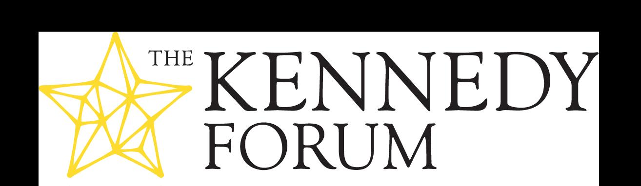 KennedyForum