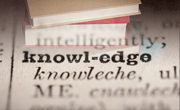 Publications & Knowledge