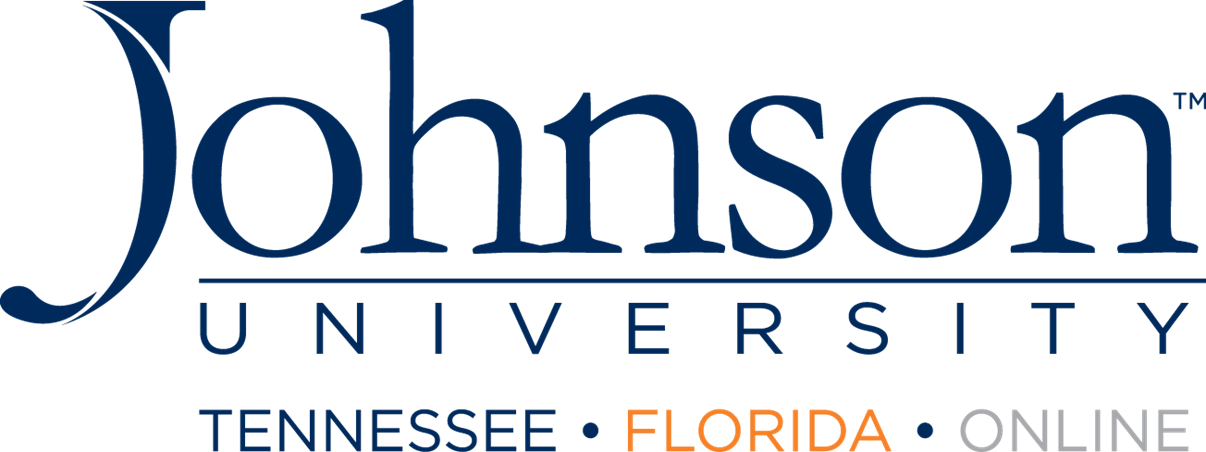 Johnson-University-Systems