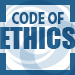 Ethics icon