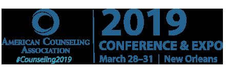 ACA 2019 Conference & Expo - New Orleans, LA