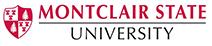 montclair-state-logo