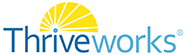 thriveworks-logo-no-tag-large