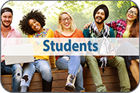 Student Resources Icon