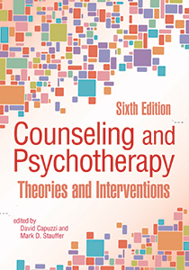 Counseling and Psychotherapy, 6e