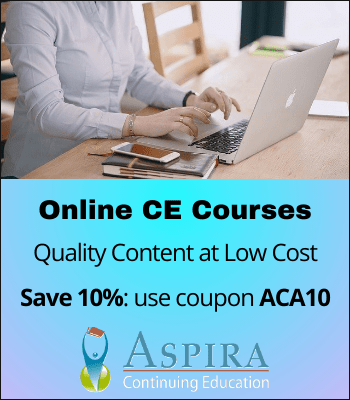 Aspira Continuing Education - Counseling.org (220x220) (wDec20) - 11.18.20 PRD
