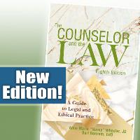 CounselorLaw8edition_150x150