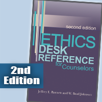Ethics Desk Reference 2ed_200x200