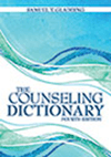 The Counseling Dictionary, Fourth Edition