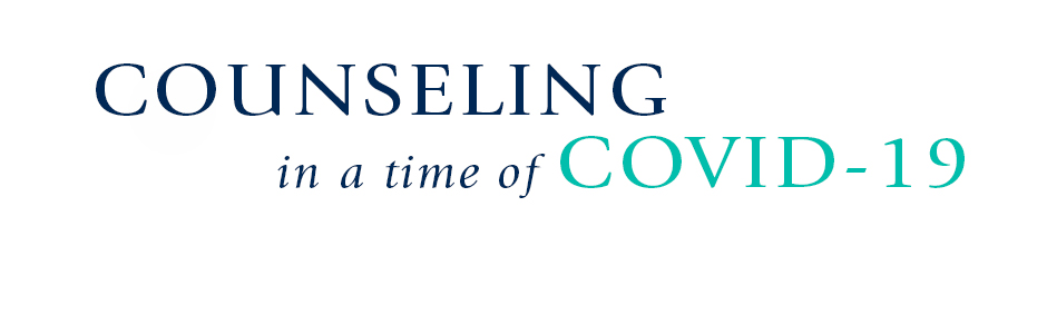 Counseling-COVID