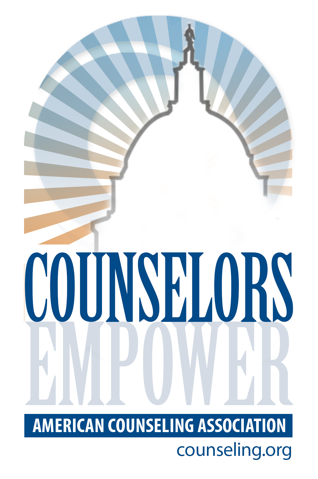 Add Your Voice to #CounselorsEmpower by July 23!