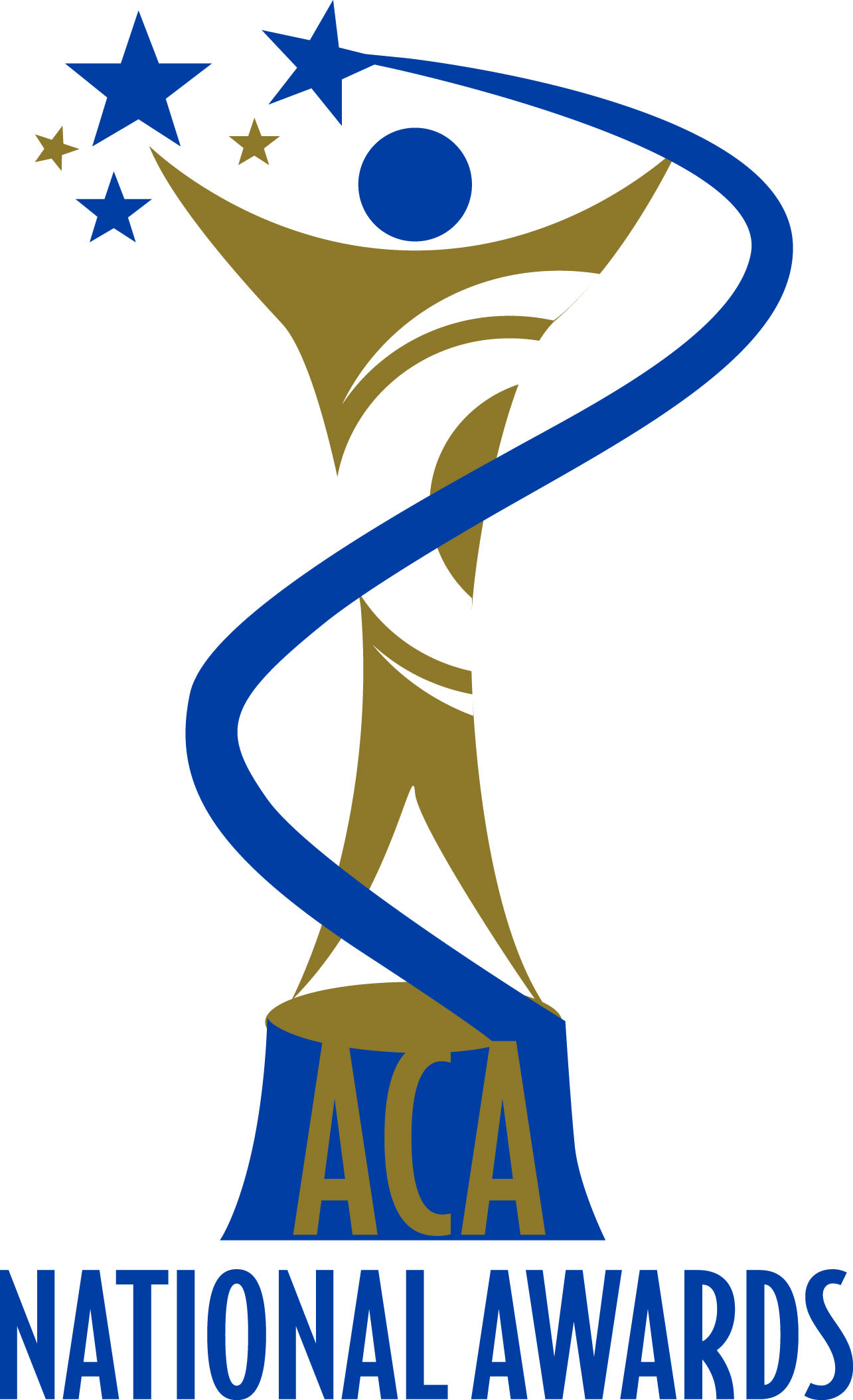 ACA National Awards Logo Final[3]
