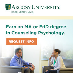 Argosy-Univ-Counseling-Psych-Oct6-16_Nov1-15_Dec1-16_Jan1-7