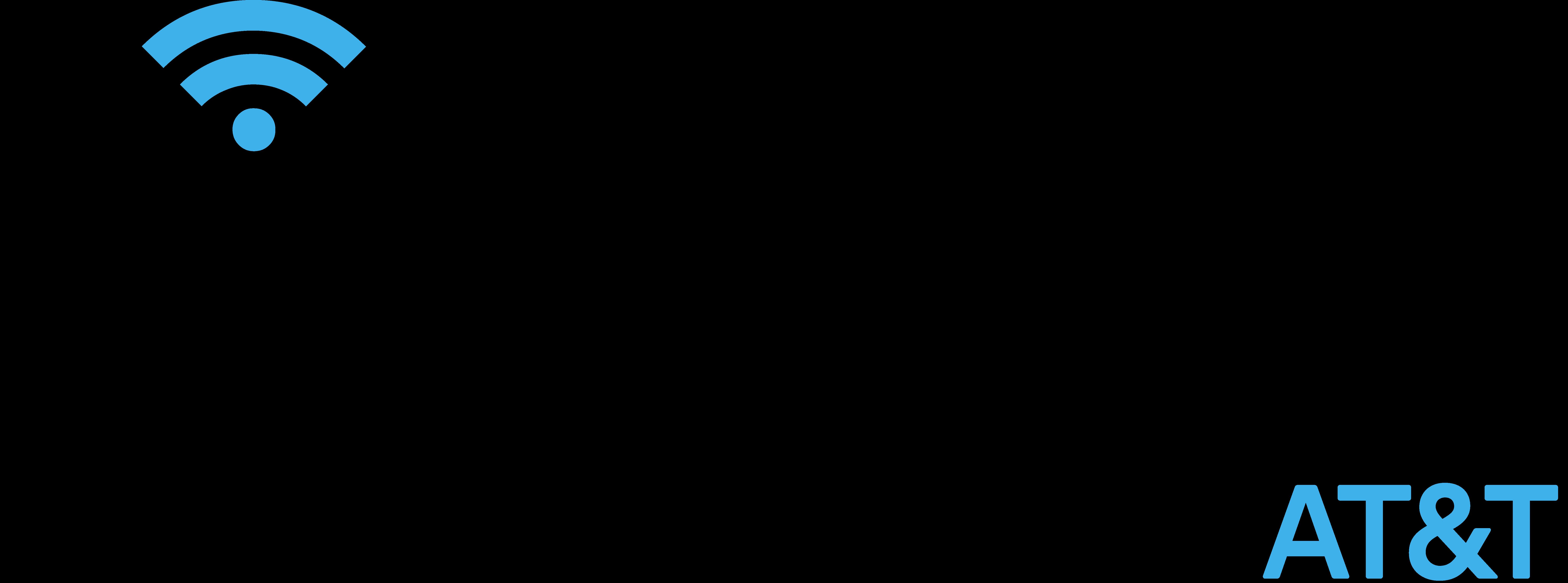 ATT_Access_logo_4C[1_[1_