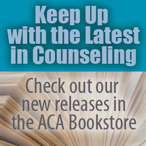 State Professional Counselor Licensure Boards