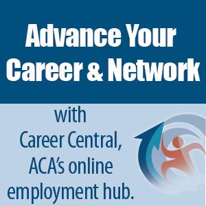 CareerCentral