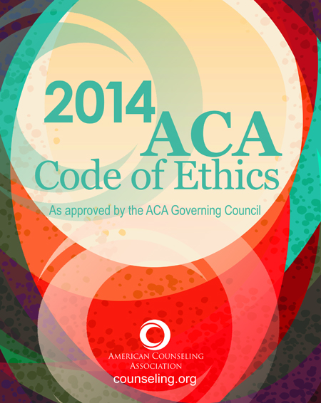 code of ethics 2014