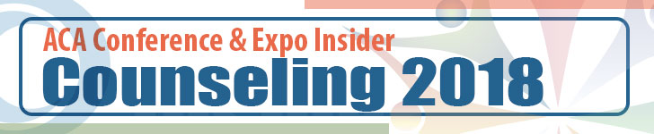 ACA-Conference-and-Expo-Insider