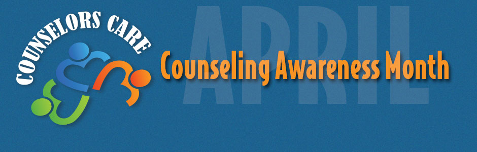 american counseling association how to join