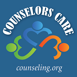 counselorscare