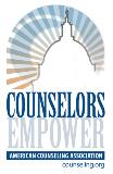 CounselorsEmpower