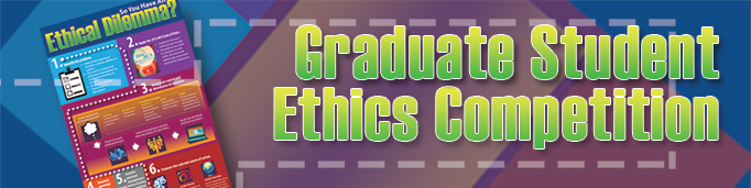 Ethics-email-header